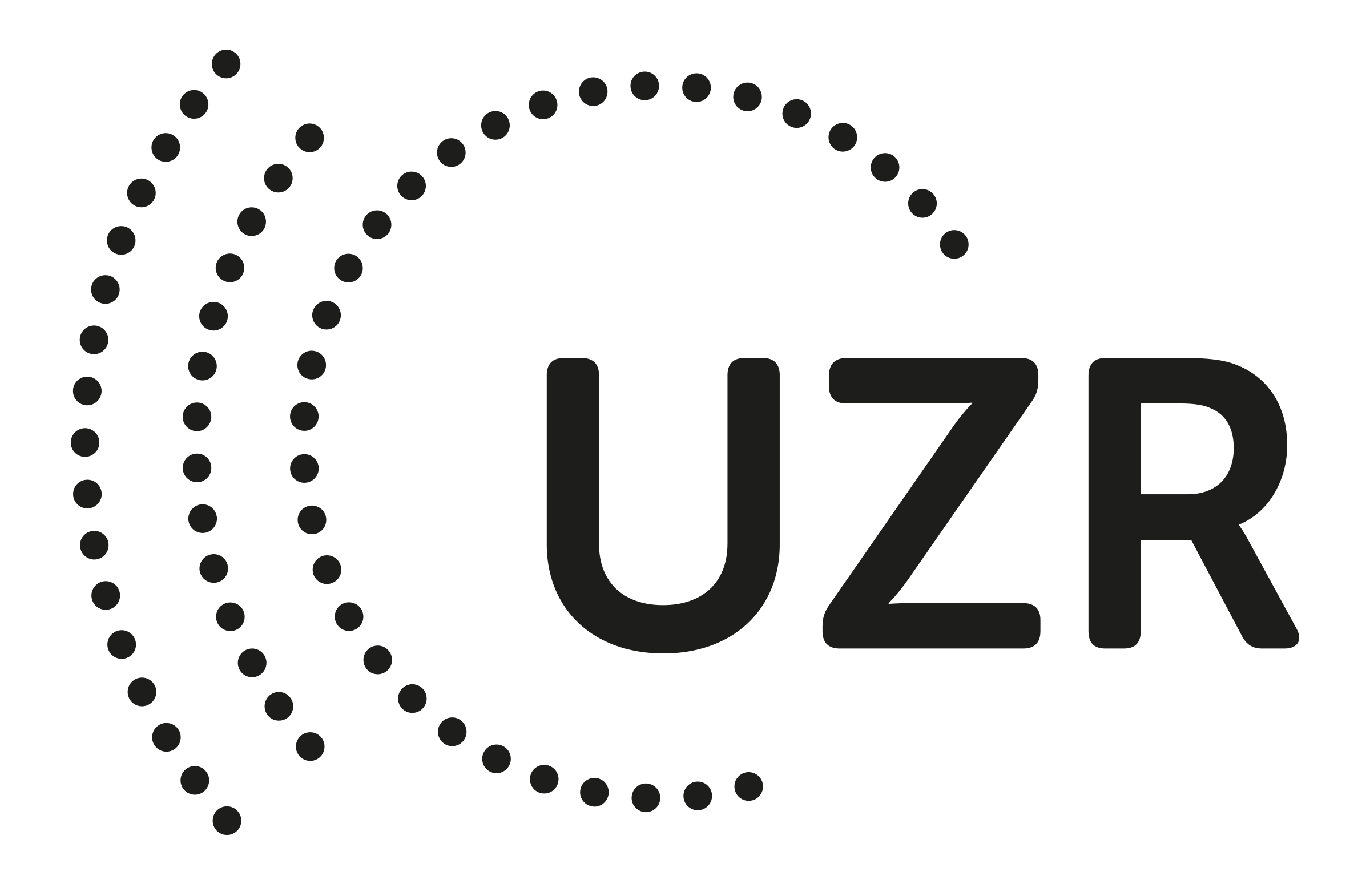 uzr-logo