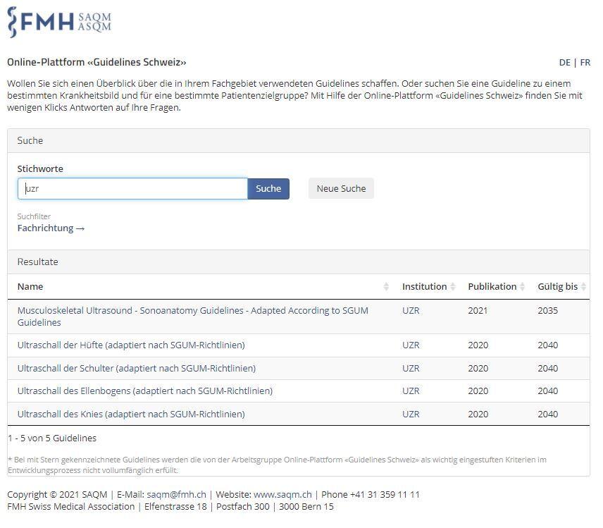 fmh-scqm-uzr.JPG#asset:1327