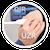 UZR Basel